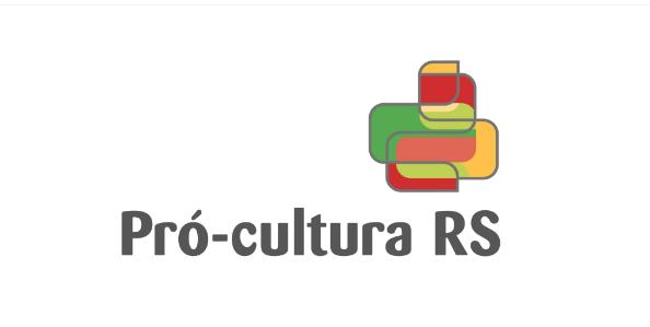 RS Music Lab abre inscrições de edital para laboratório de criação e produção musical colaborativa no Rio Grande do Sul